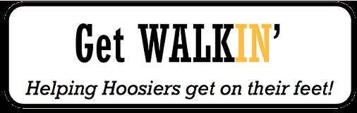 Get WalkIN logo