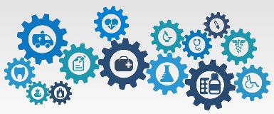 Health Insurance Terminology Explained