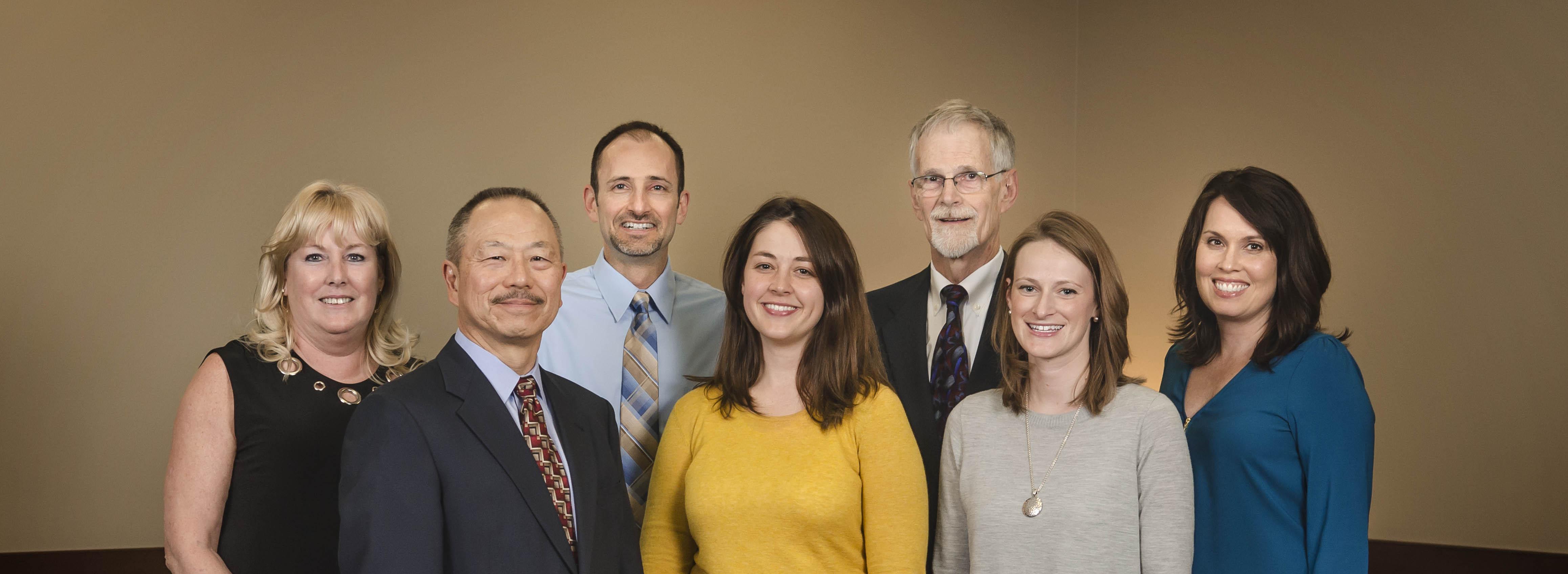Columbus Internal Medicine Associates | Columbus Regional Health