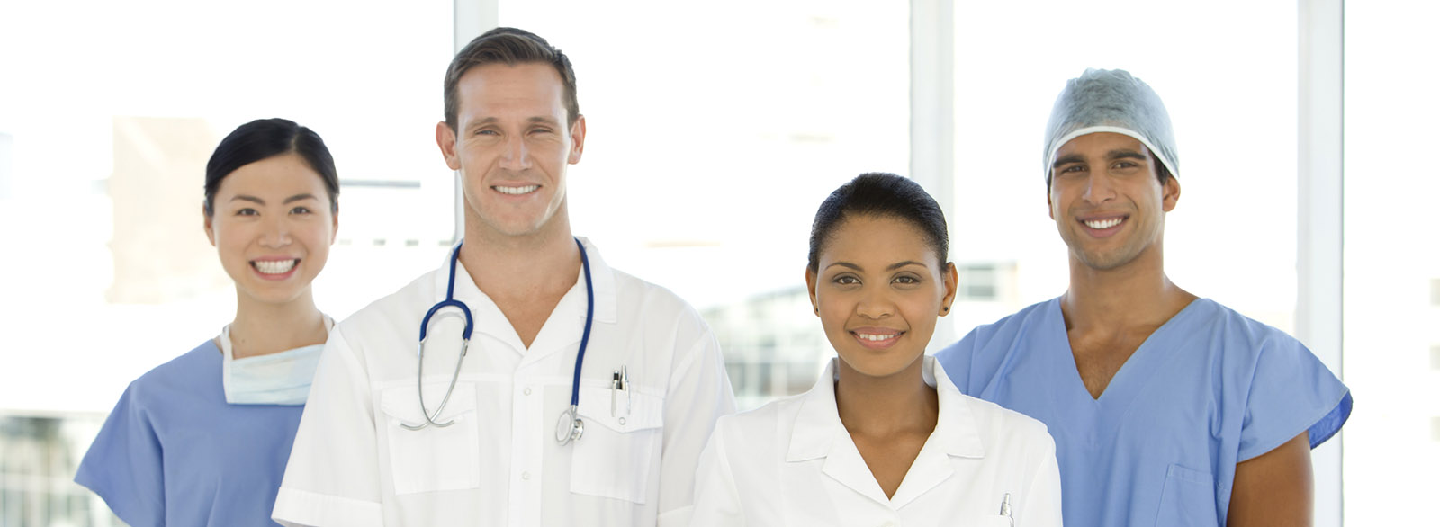 Indiana Physical Therapy >> Physician Opportunities | Columbus Regional Health