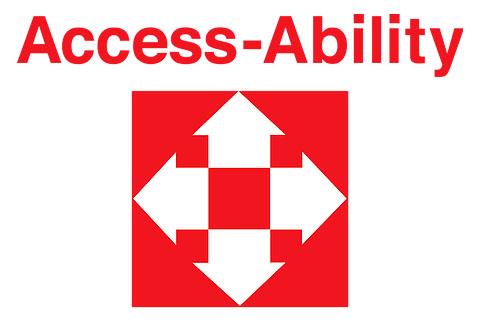 Access-Ability logo