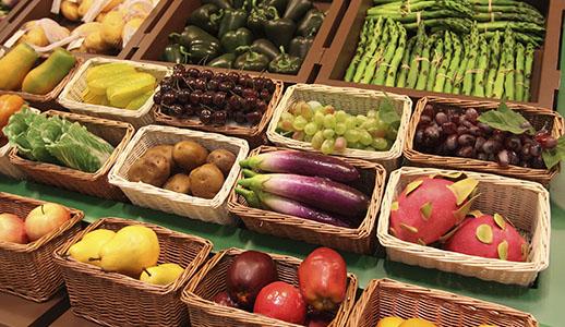 healthylifestyles_fruitsveggies