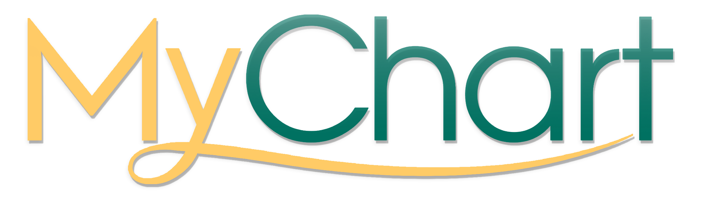 Online Services | Columbus Regional Health