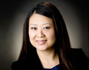 Dr. Yuko Yamato