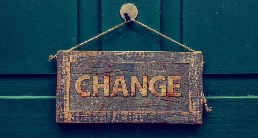 change-4056010_1920_pixabay