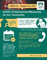 CRH_COVID_Community InfographicREV-DN_blog