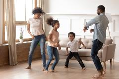 Family Dancing_blog