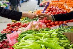 Farmers Market_rsz