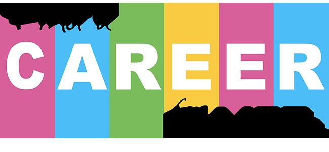 Marvelous Find A Career For Life Logo  Life Career