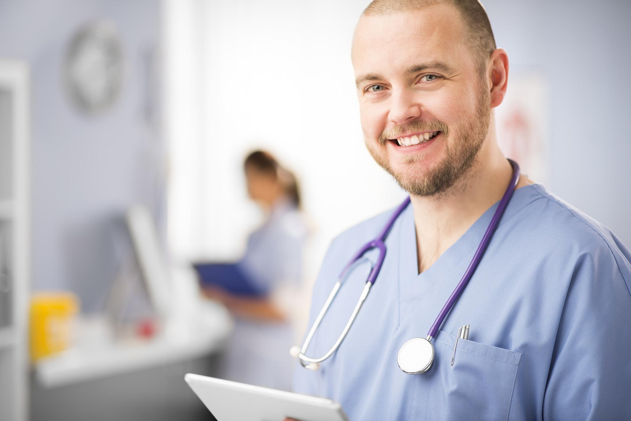 Hospitalist_Blog