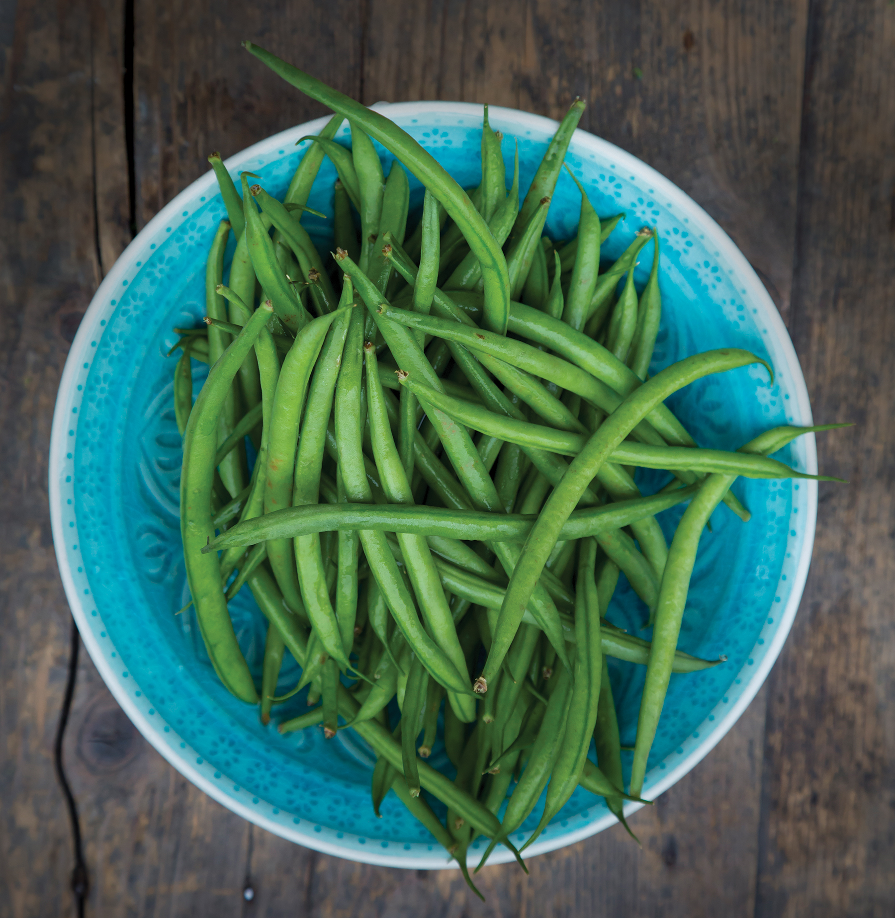 lemon-walnut-green-beans