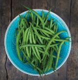 lemon-walnut-green-beans