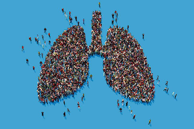 lung-made-up-of-people_1