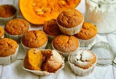 muffins-2951757_960_720_pixabay