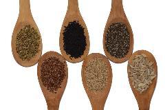 seeds-2267092_960_720_pixabay