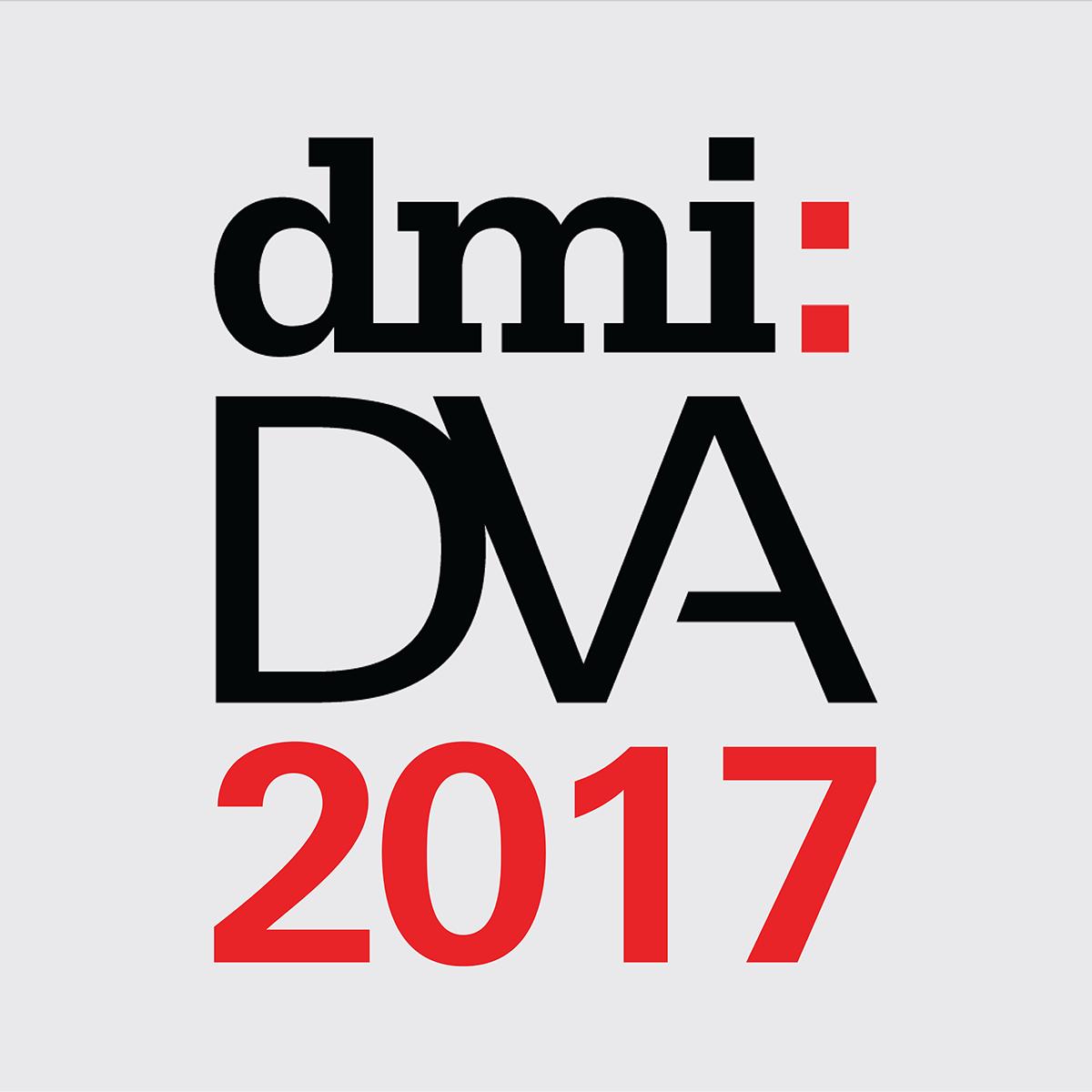 2017 DMI DVA Logo