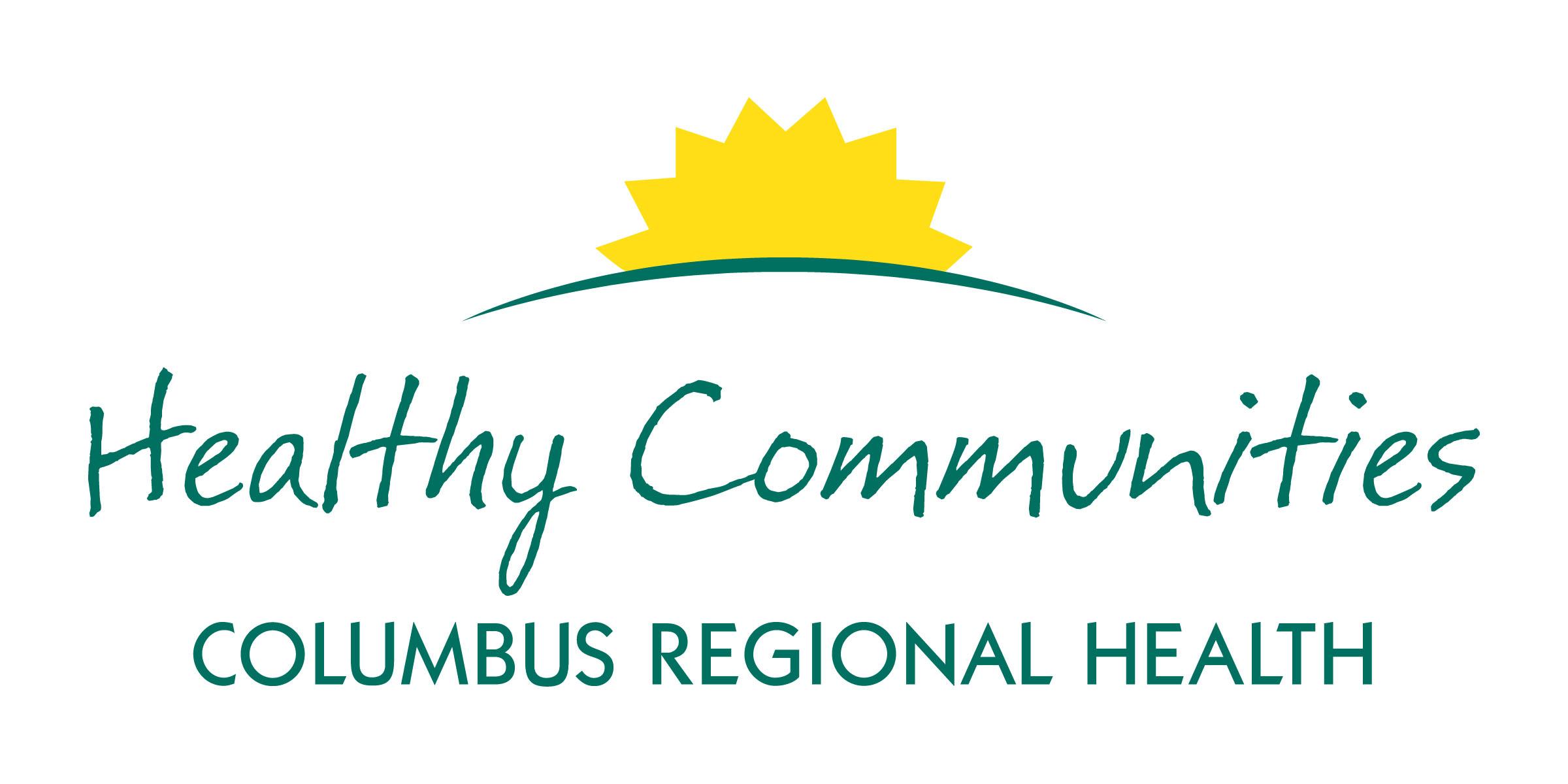 hideme_healthy_communities_rgb_color