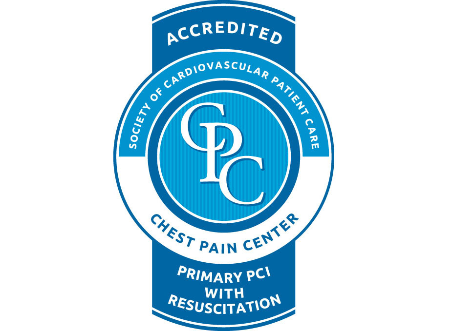 hidemeCPC primary PCPI w resus accred logo