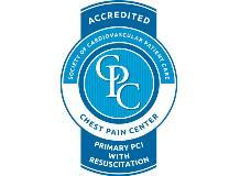 hidemeCPC primary PCPI w resus accred logo