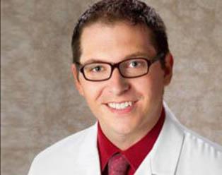 Find a Doctor | Columbus Regional Health