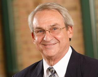 Jeffrey Hagedorn, MD | Columbus Regional Health