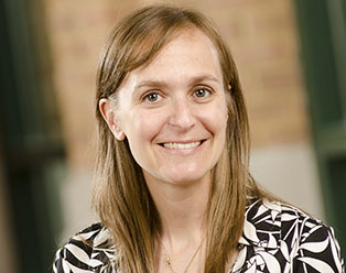 Amy Hale, MD | Columbus Regional Health