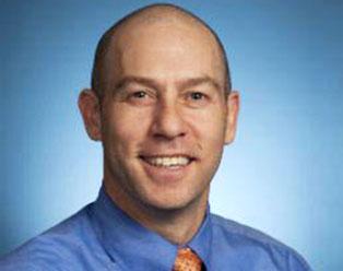 Leonard Steinberg, MD | Columbus Regional Health