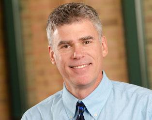Brian Williams, MD | Columbus Regional Health