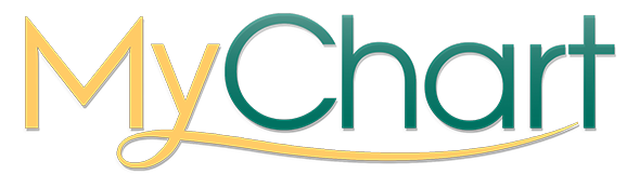 Columbus Pediatrics | Columbus Regional Health