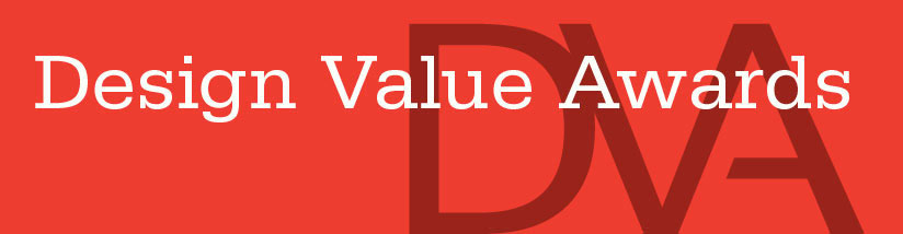 Design Value Awards logo