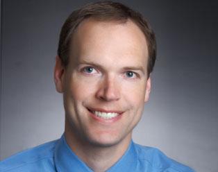 Dr. Karl Evans
