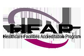 hfap logo