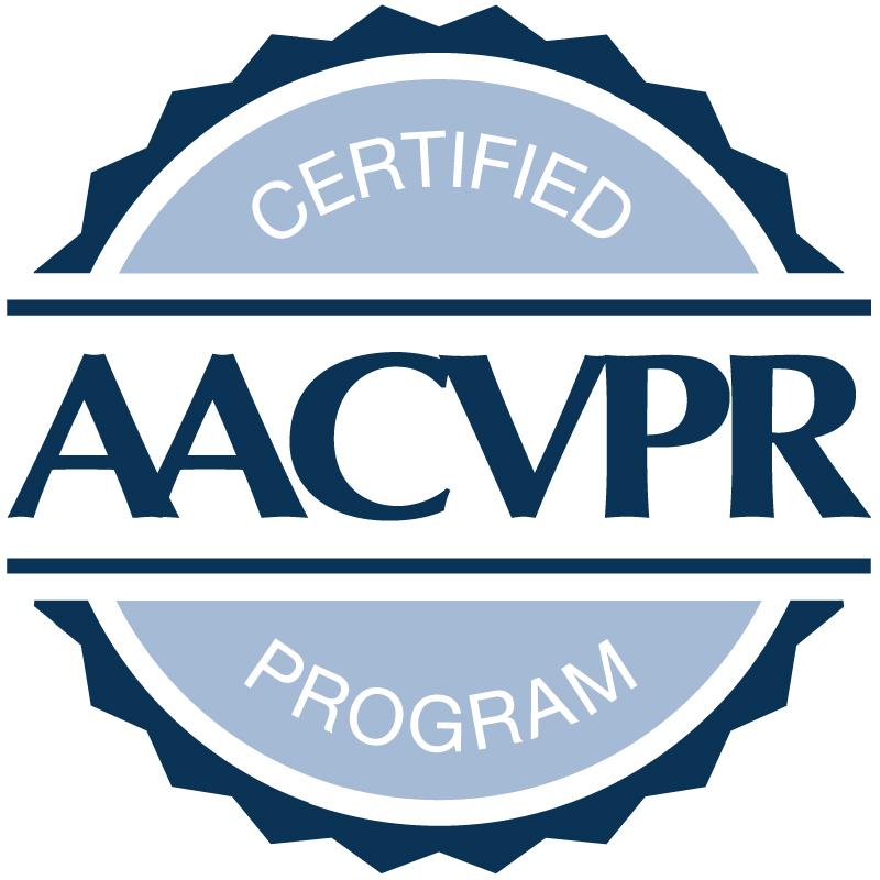 hideme_AACVPR logo